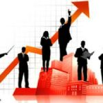 Управление инновационным развитием предприятия