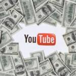 Заработок на размещении видеороликов