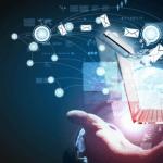 Как сделать ваш бизнес известным в Интернете без рекламы