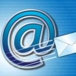 Email как инструмент продаж