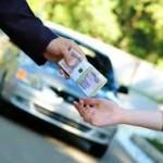 Как взять кредит на подержанный автомобиль?