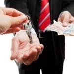 Что делать, если нечем платить автокредит?