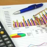 Бюджетирование: планируем прибыльный бизнес