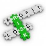 Управление риском в трейдинге на Форекс