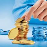 Как правильно оформить товарный кредит?