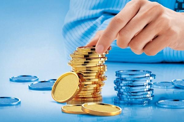 Как получить товарный кредит в сжатые сроки?