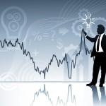 Подробное сравнение валютных, фондовых и фьючерсных рынков