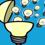 Как научиться придумывать гениальные идеи для бизнеса?