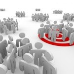 5 источников целевого трафика в интернет маркетинге