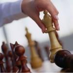 Характеристика основных стилей управления