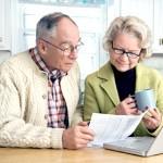 Кредит для пенсионеров: лучшие предложения