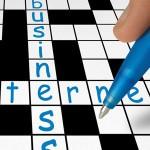 Онлайн-бизнес. Как расположить к себе аудиторию