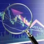 Аналитика рынка Forex — основа успешной торговли
