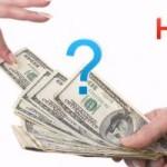 Достоинства и недостатки микрокредитов