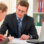 Как легко получить работу, пройдя собеседование