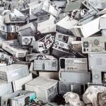 Утилизация бытовой и IT-техники — идея для бизнеса