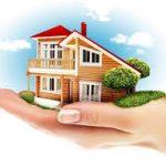 Как получить ипотечный кредит на максимально выгодных условиях?
