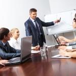 Как добиться уважения на работе