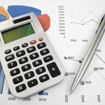 Гибридный метод бухгалтерского учёта