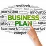Как правильно составить и разработать бизнес-план