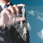 Управление персоналом компании (предприятия) в современный период