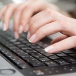 Как заработать на написании текста