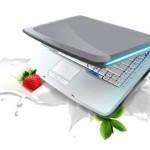 Как открыть интернет-магазин: пошаговое руководство