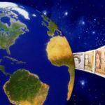 Понятие финансовой системы государства и ее структура