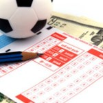 Как заработать ставками на спорт?