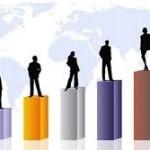 Карьерные возможности в бухгалтерской сфере