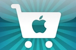 Apple-online-magazin
