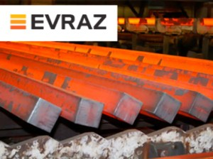 Evraz-Highveld-Steel