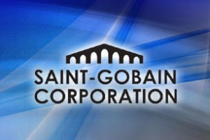 Saint-Gobain-Container