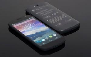 Yota-Phone2