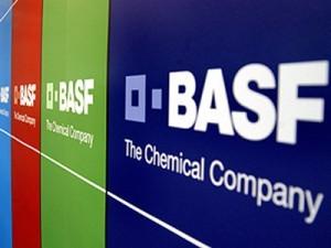 BASF не будет завершать сделку с «Газпромом»