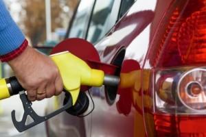 cena-na-benzin