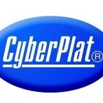 Платежная система CyberPlat