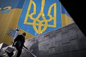 Без помощи в 10 млрд. долл. Украине грозит дефолт