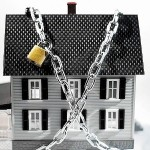 Кредит под квартиру: самый выгодный и самый опасный вид займа