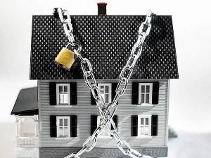 дома защита