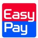 Платежная система EasyPay