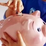 Как сэкономить – 10 доступных способов