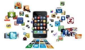 enterprise-app-store