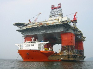 entry-level-oil-rig-job