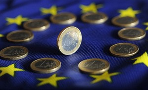evro-zona