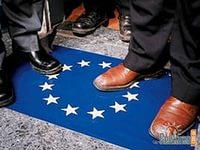 Европейцы хотят, чтобы Евросоюз принимал решения более самостоятельно