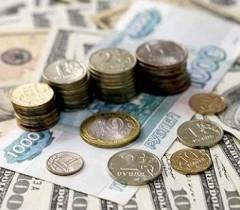 Госдума может ввести новую валюту, альтернативную рублю
