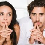 Семейный бюджет в гражданском браке