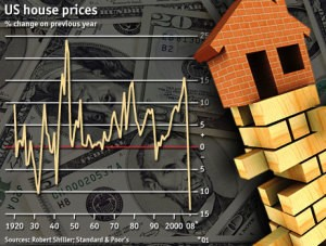 house-evro