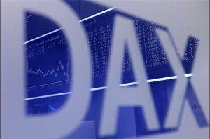 index-DAX